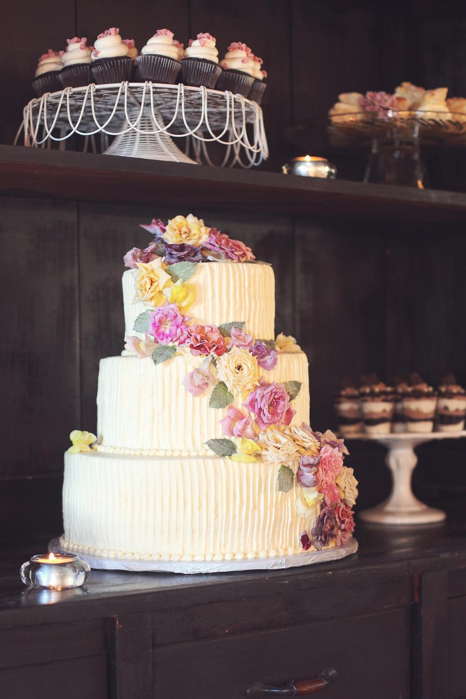 cakefinal.jpg