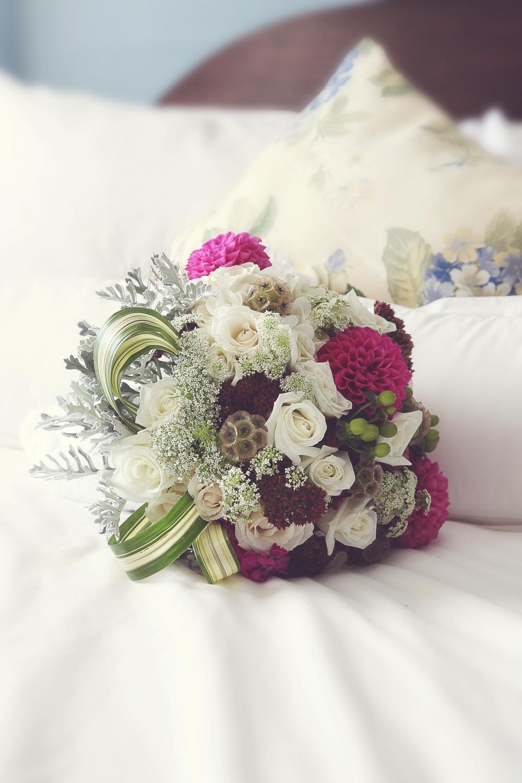 flowers1final.jpg