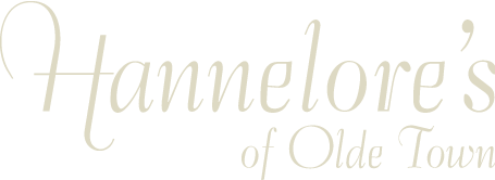 hannelores-logo.png