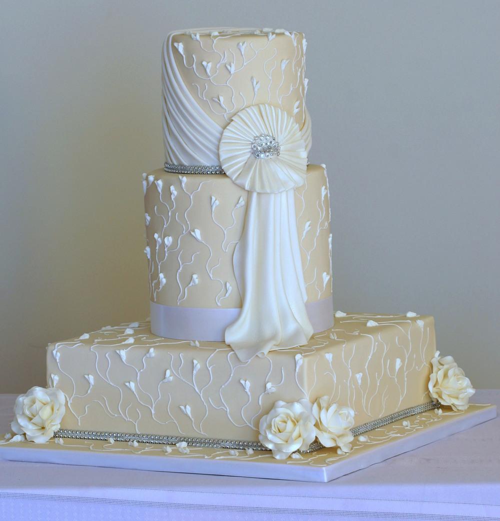 cakepanache1.jpg