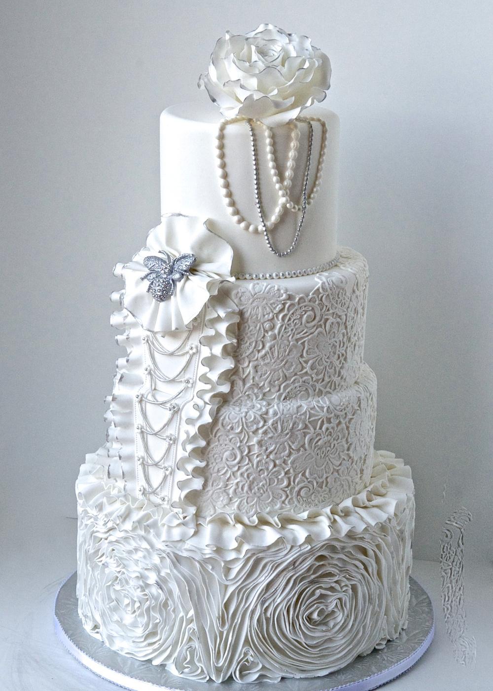 bee_cake.jpg