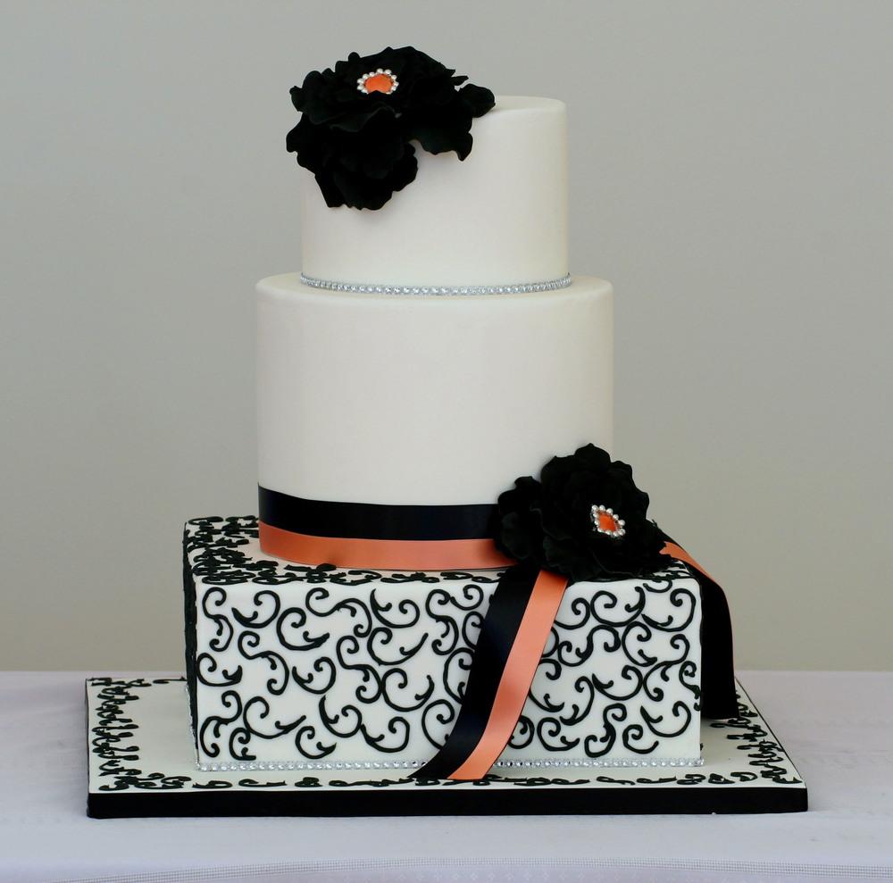 cakepanache2.jpg