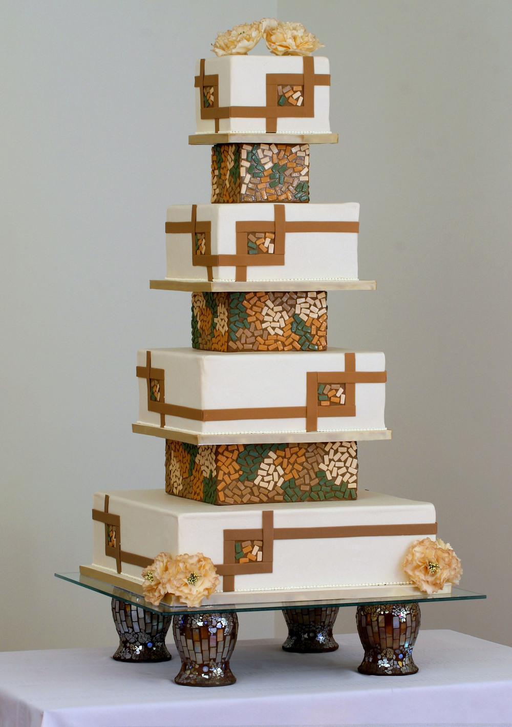 cakepanache3.jpg