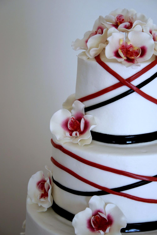 cakepanache4.jpg