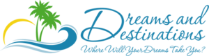 dreams logo.png