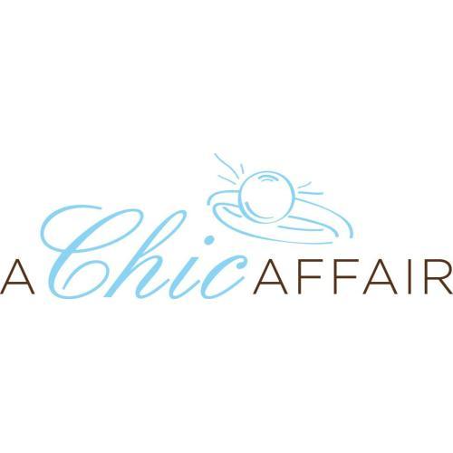 chic-affair-2010-28.jpeg