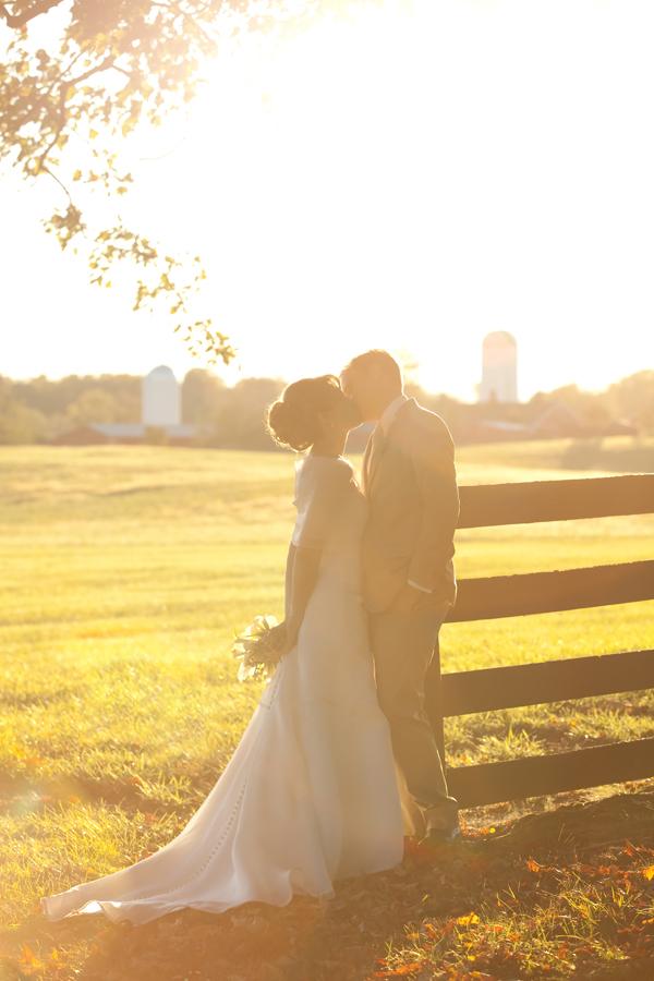 goodstone-inn-wedding-photographs1.jpg