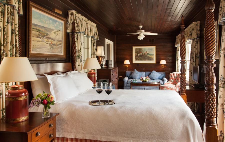 Goodstone Inn Suite.jpg