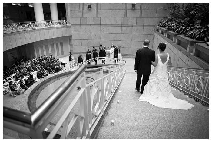 Ceremony Stairs Entrance.jpg