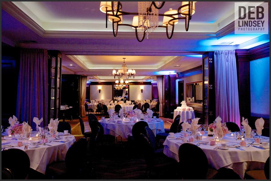 uplit ballroom1.jpg