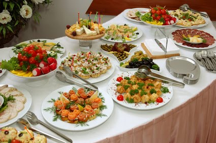 you looking for a caterer for your wedding reception, rehearsal dinner