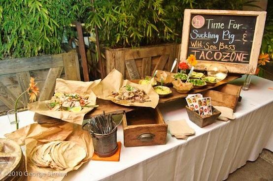 wedding-food-bar-ideas-taco-bar.jpg