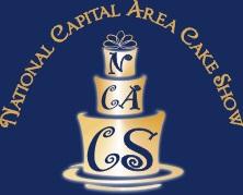 Logo_Bow_sm ncacs.jpg