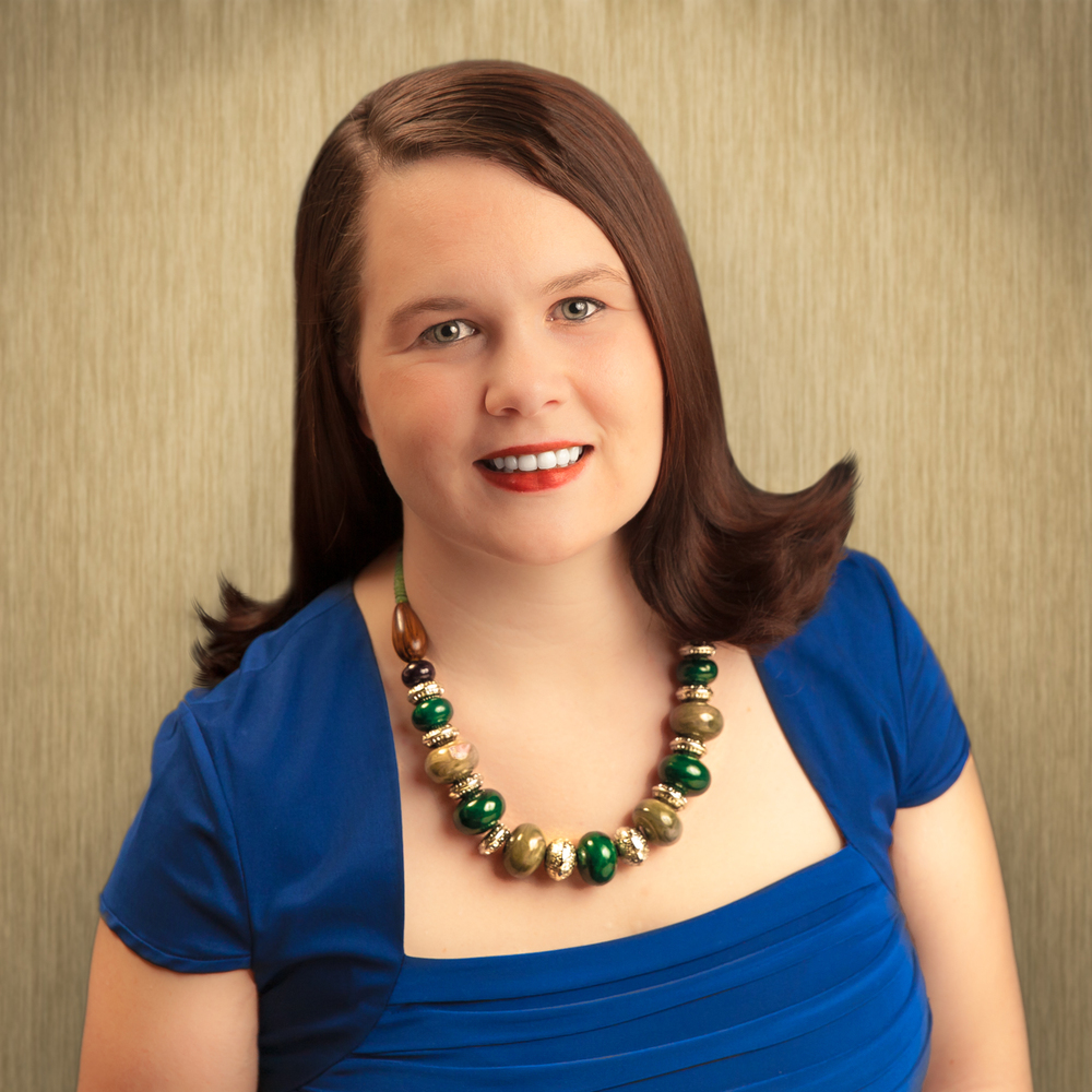 Megan is the new Private Events Director for The Tower Club at Tysons Corner.