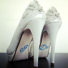 shoe applicaque.jpg