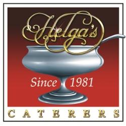 Helgas logo for website profile.jpg