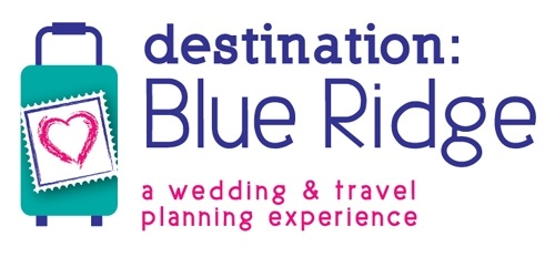 Visit with wedding and travel industry experts, enjoy food & drink and maybe win a grand prize!