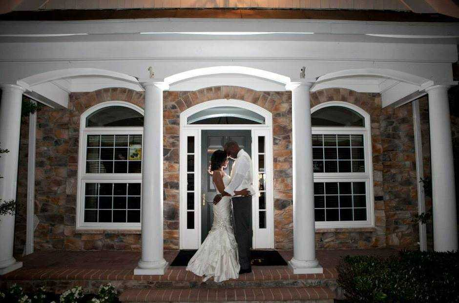 bridesweddings.jpg