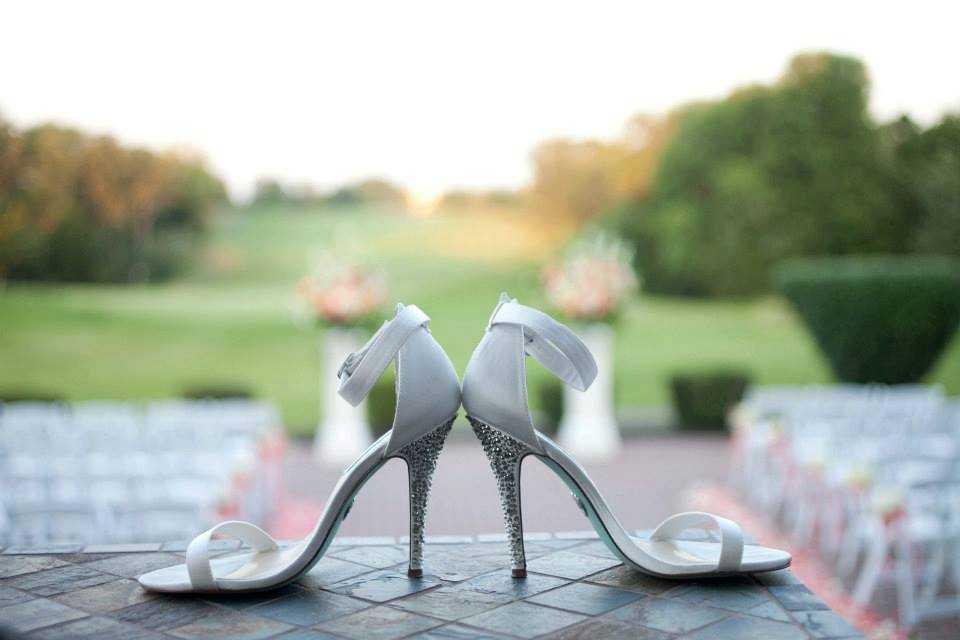 bridesweddings2.jpg