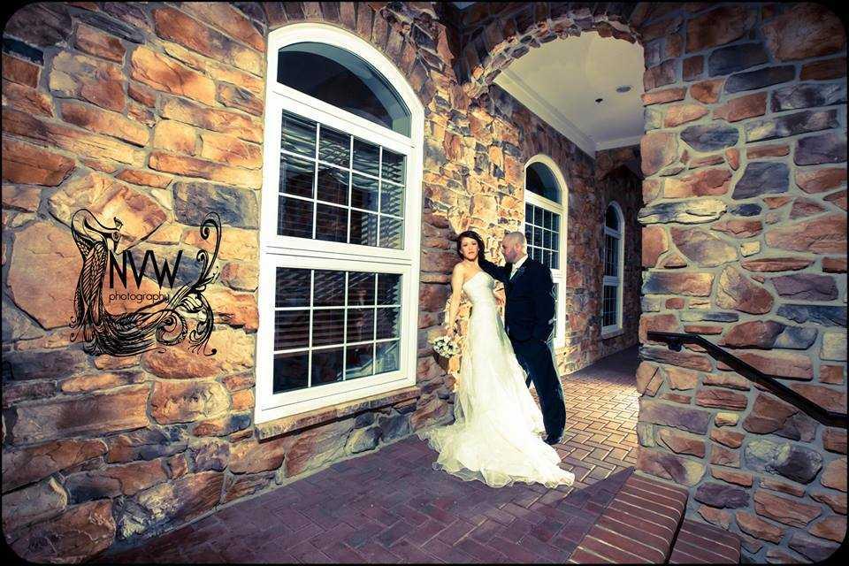 bridesweddings5.jpg