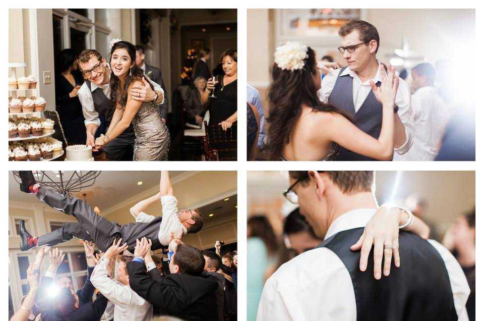 bridesweddings8.jpg