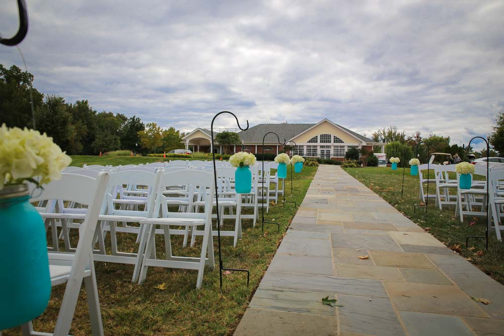 Osprey-Wedding-3.jpg