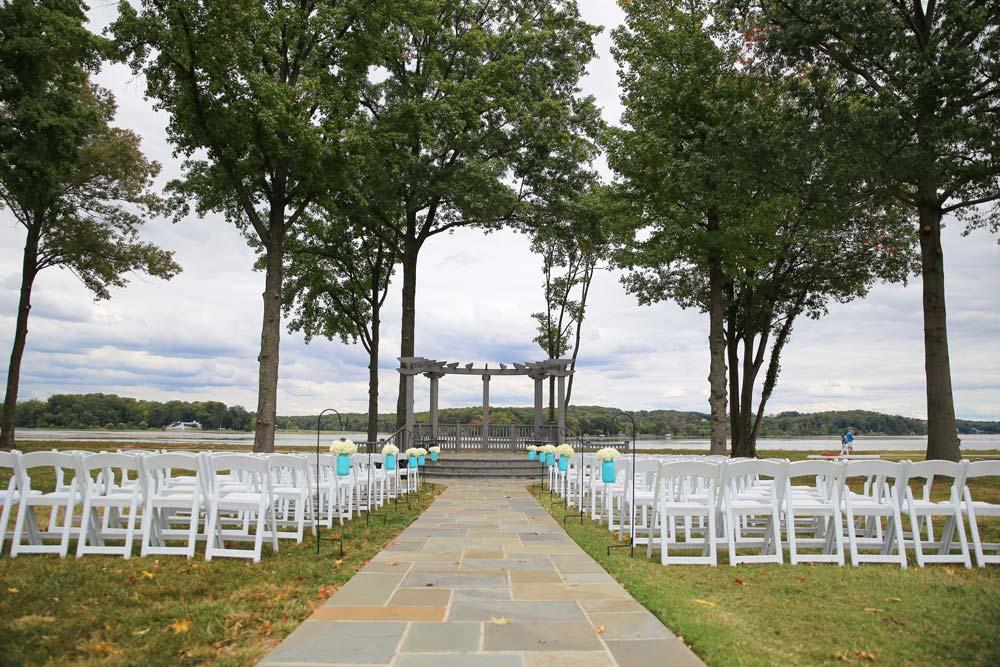 Osprey-Wedding-5.jpg