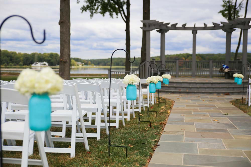 Osprey-Wedding-1.jpg