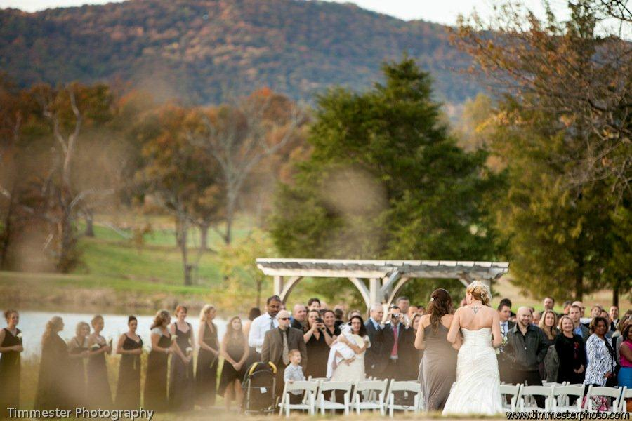 Gunning_Finch_Timmester_Photography_FinchWedding0309 (3).jpg