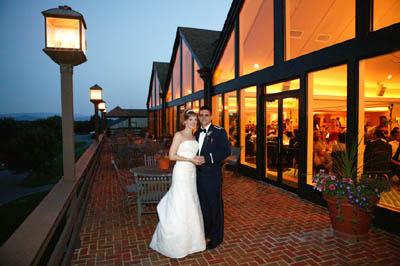 BridalCouple Terrace.jpg