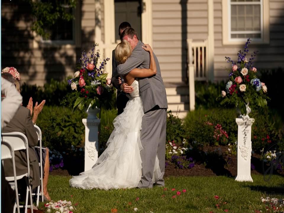 FVHouse bride-groom.jpg