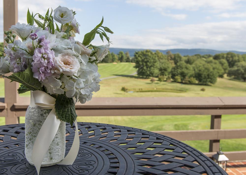 SVGC Bouquet terrace view.jpg