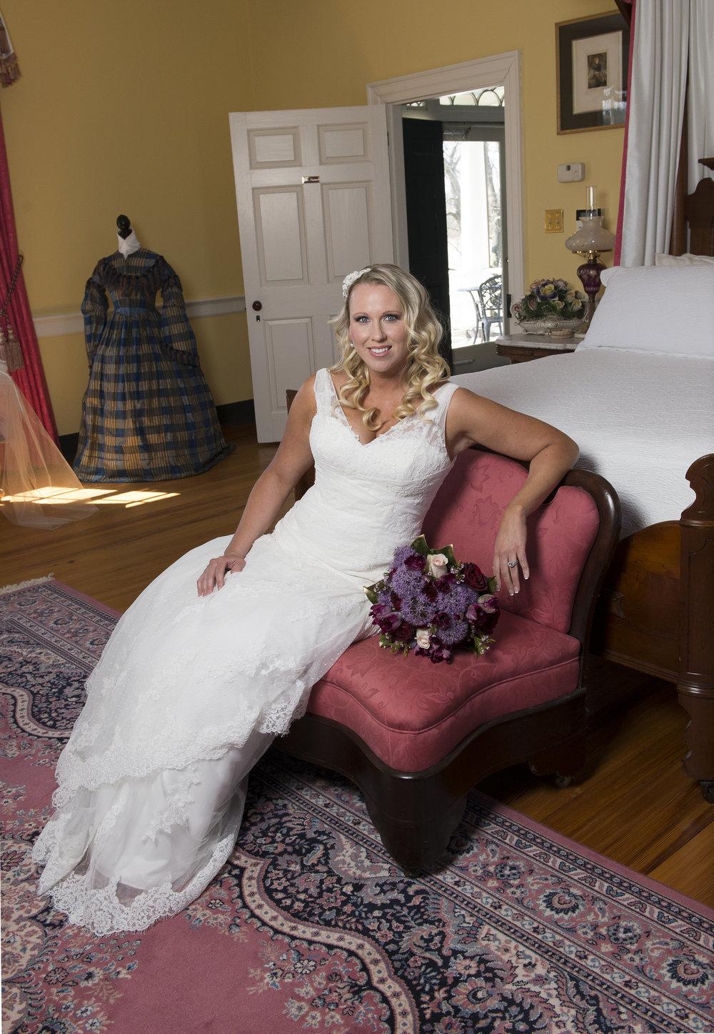 Brides and Weddings Shoot-belle grove style-0063.jpg