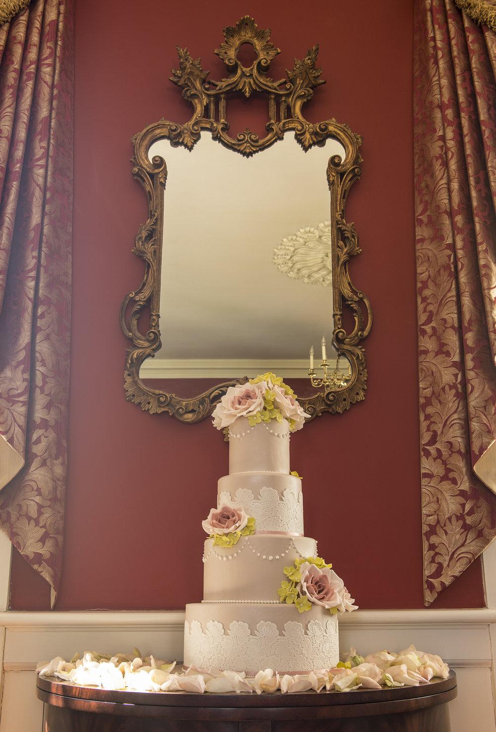 Brides and Weddings Shoot-belle grove style-0026.jpg