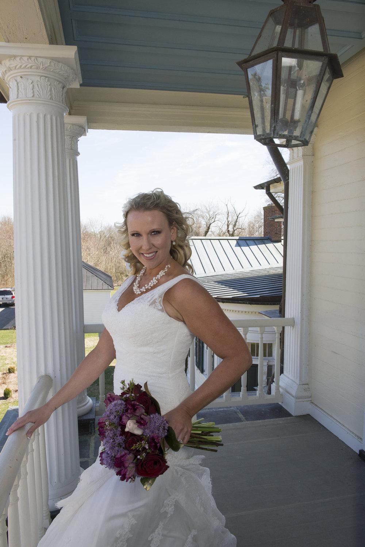 Brides and Weddings Shoot-belle grove style-0095.jpg
