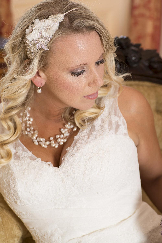 Brides and Weddings Shoot-belle grove style-0108.jpg
