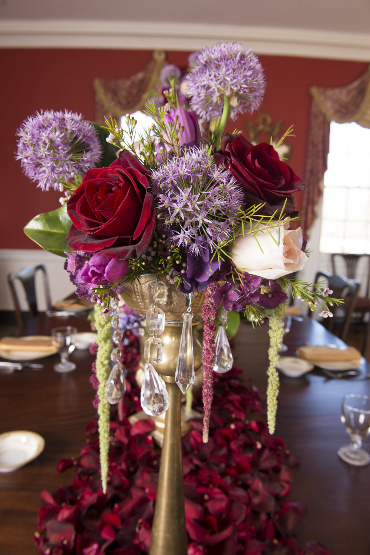 Brides and Weddings Shoot-belle grove style-0148.jpg