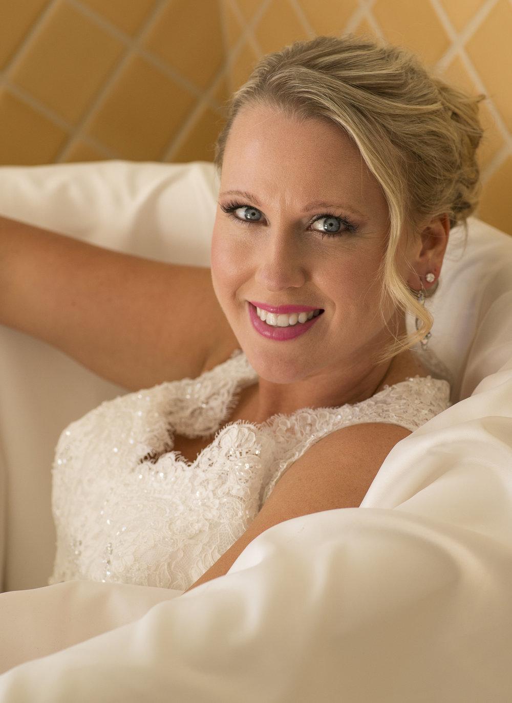 Brides and Weddings Shoot-belle grove style-0193.jpg