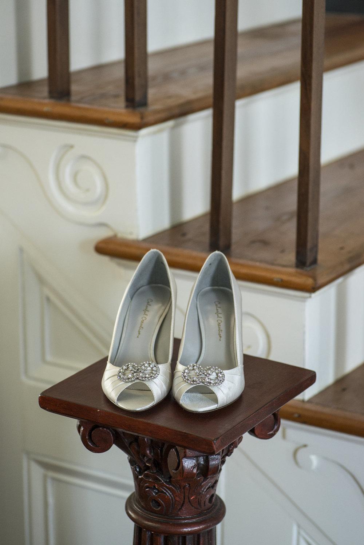 Brides and Weddings Shoot-belle grove style-0242.jpg