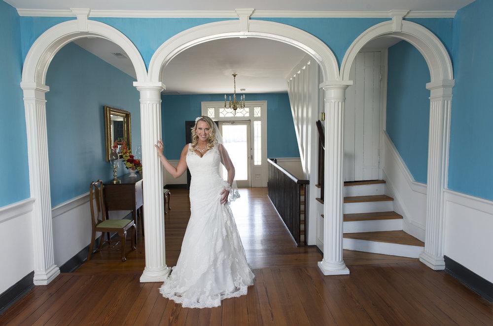 Brides and Weddings Shoot-belle grove style-0089.jpg