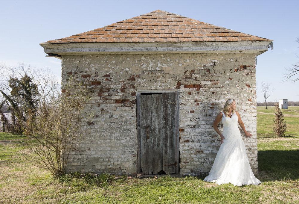 Brides and Weddings Shoot-belle grove style-0117.jpg