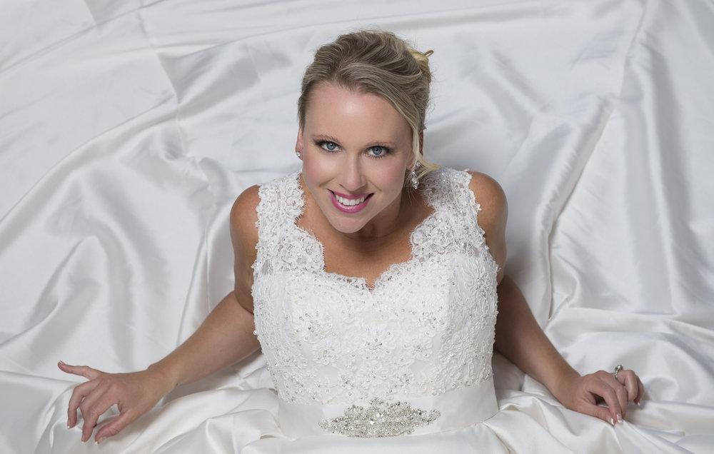 Brides and Weddings Shoot-belle grove style-0202.jpg