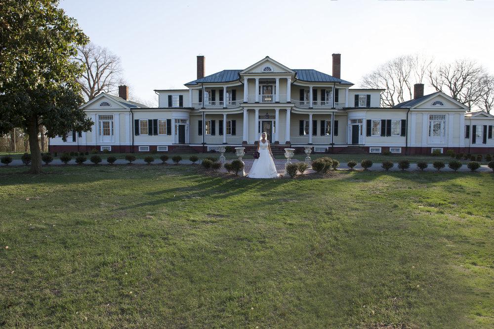 Brides and Weddings Shoot-belle grove style-0232.jpg
