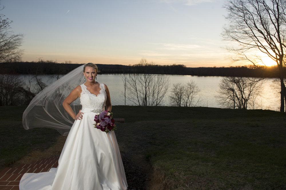 Brides and Weddings Shoot-belle grove style-0271.jpg