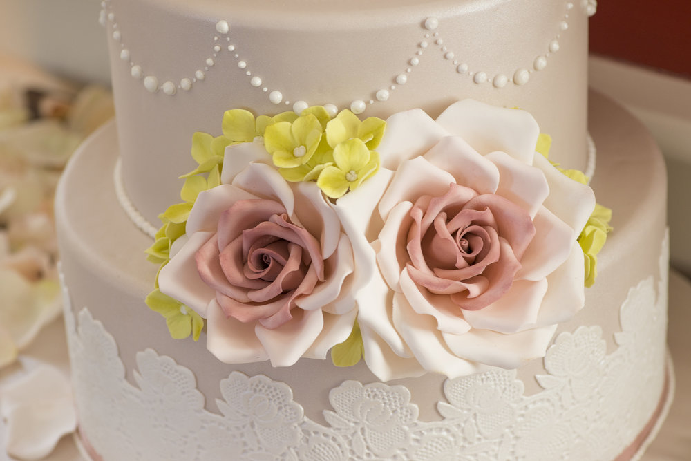 Brides and Weddings Shoot-belle grove style-0035.jpg