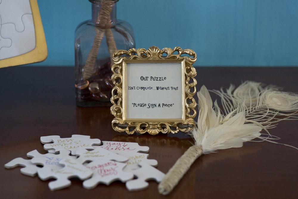 Brides and Weddings Shoot-belle grove style-0048.jpg