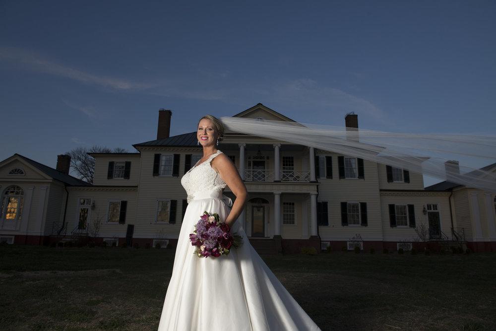 Brides and Weddings Shoot-belle grove style-0282.jpg