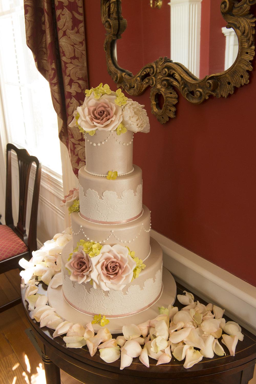 Brides and Weddings Shoot-belle grove style-0029.jpg