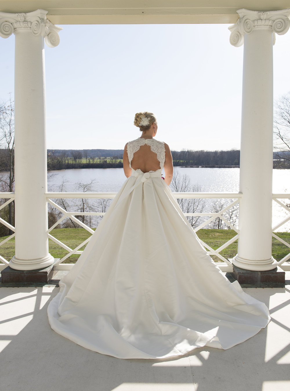 Brides and Weddings Shoot-belle grove style-0209.jpg