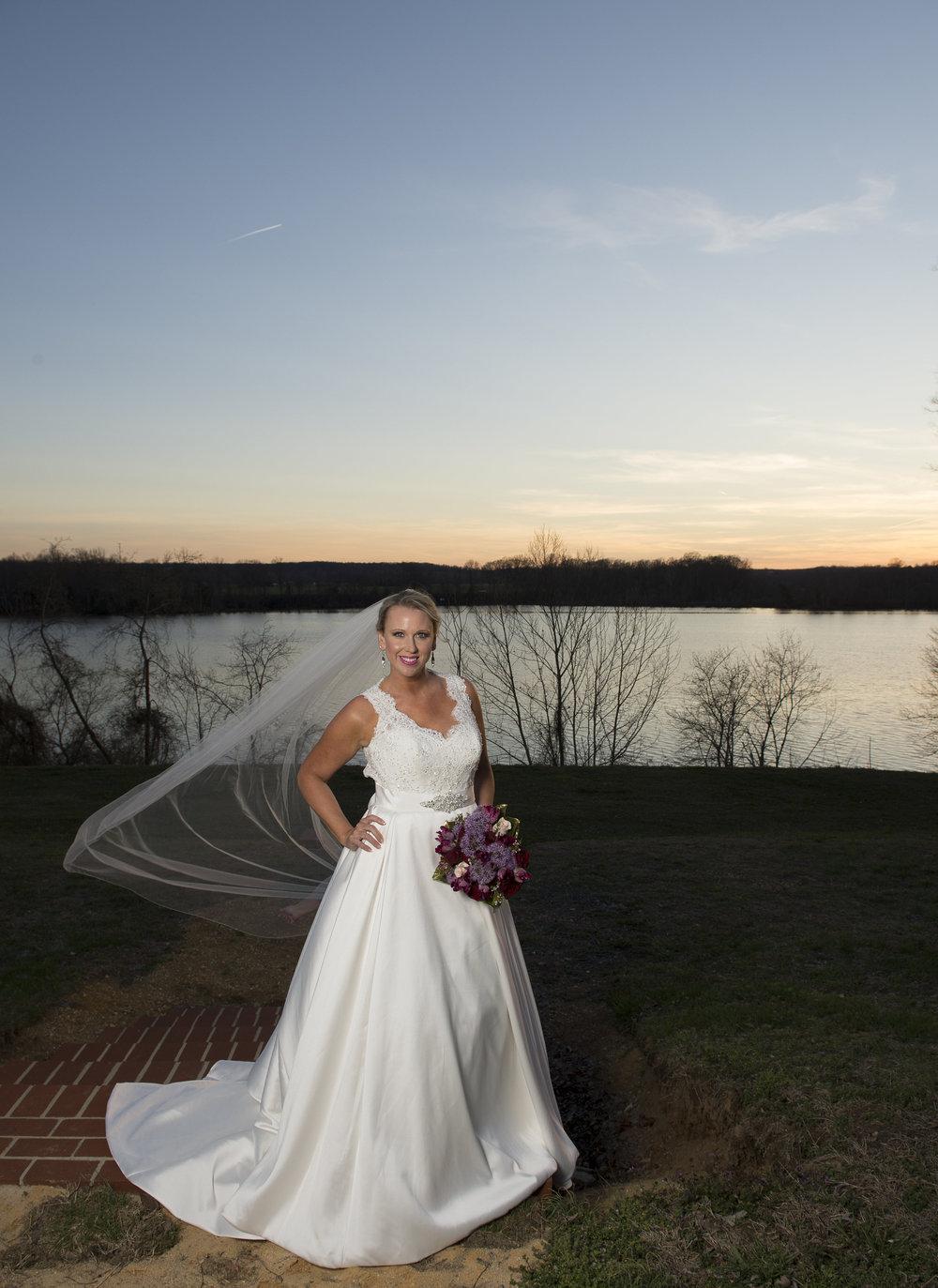 Brides and Weddings Shoot-belle grove style-0272.jpg
